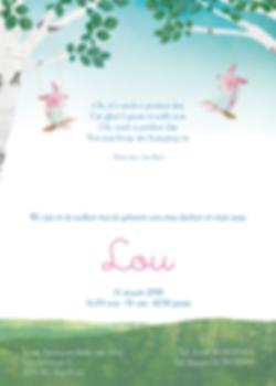 geboortekaartje-Lou-binnenkant.png