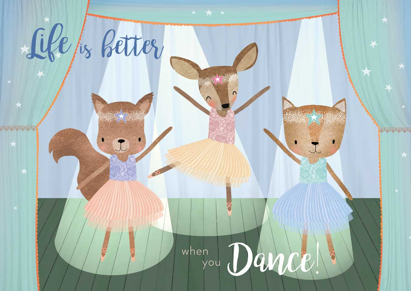ballet-poster-voorbeeld