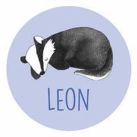 Sluitzegel-Leon-voorbeeld.jpg