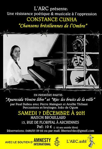Soirée_Amnesty_7_décembre.jpg