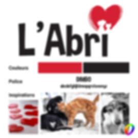 Logo-LAbri.jpg
