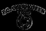 Logo FC Oberhoffen.png