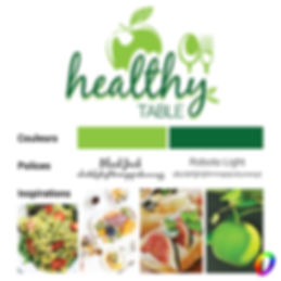 Logo-healthy-table.jpg