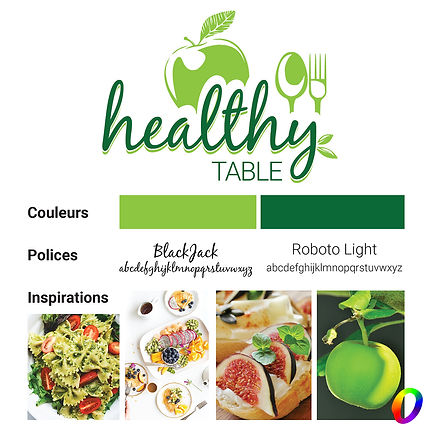 Logo-healthy-table.jpg