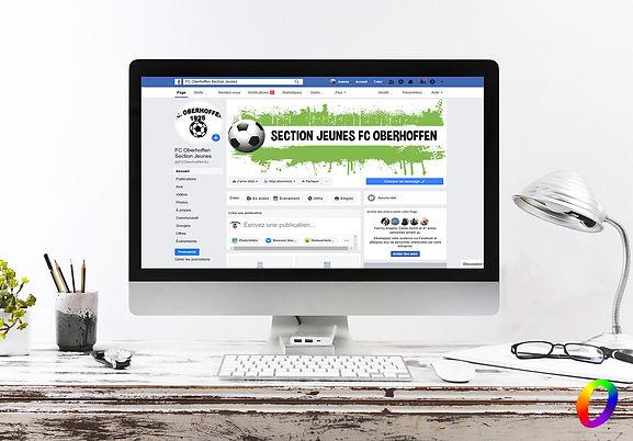 Facebook-SJ-FC-Oberhoffen-ok.jpg