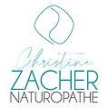 Logo-Christine-Zacher-Naturopathe-72dpi.