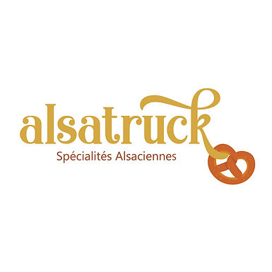 Logo-foodtruck-alsatruck.jpg