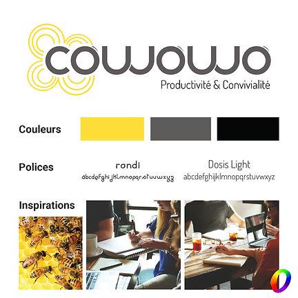 Logo-cowowo.jpg