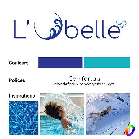 Logo-LObelle.jpg
