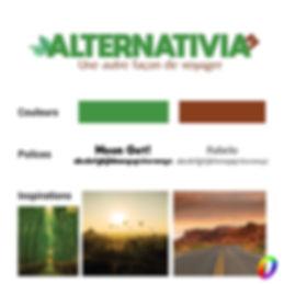 Logo-Alternativia.jpg