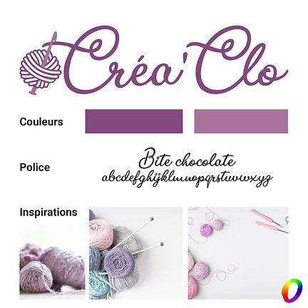 Planche logo CreaClo - Enyo.jpg