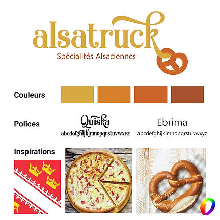 Logo-alsatruck.jpg