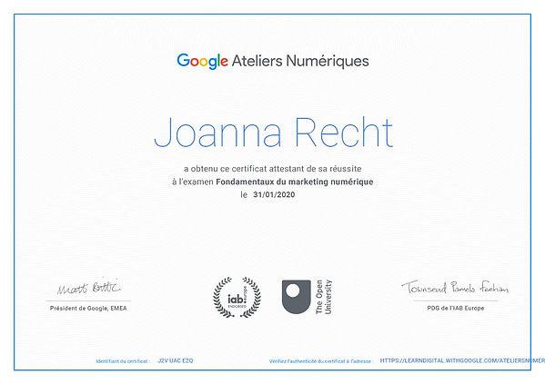 Diplome_google_atelier_numerique.JPG