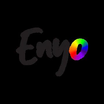 Logo_Enyo_Carré.png