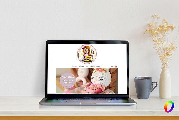 Site-web-les-petites-coutures-de-bene.jp