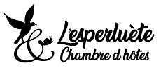 Logo_Esperluete_NB.jpg