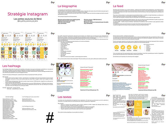 Strategie-instagram-LPCDB.jpg