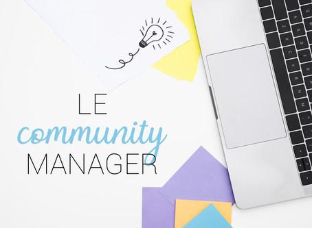 Pourquoi déléguer ses réseaux sociaux à un Community Manager ?
