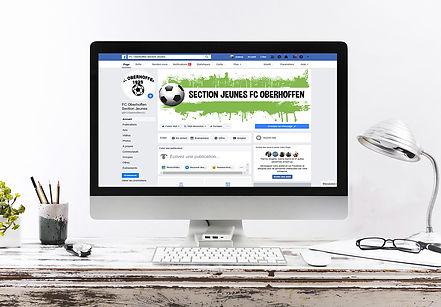 Facebook-SJ-FC-Oberhoffen.jpg