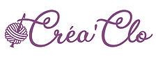 Logo-CreaClo.jpg