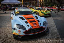 GT Car Show 8
