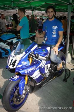 Bike Show 6