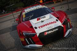 GT Car Show 3
