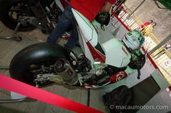 Bike Show 12