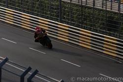 Motorcycle GP20