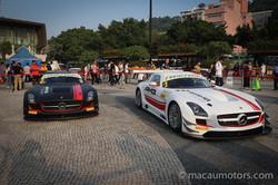 GT Car Show 10