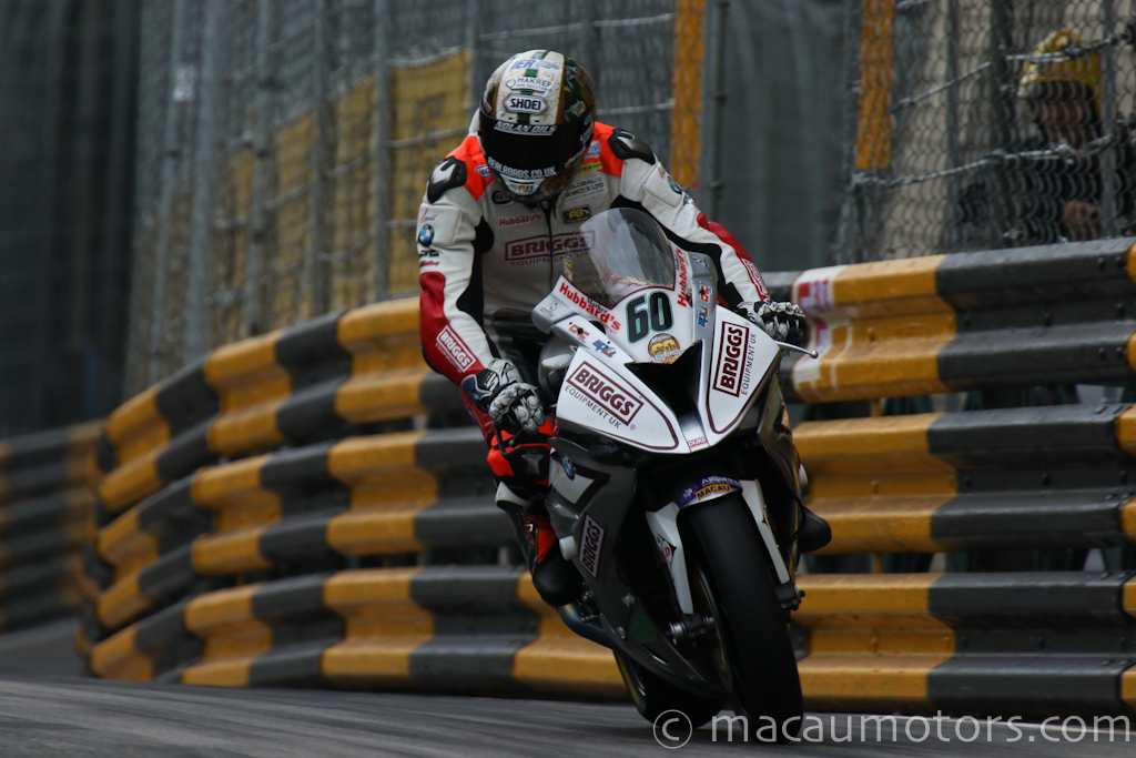 Motorcycle GP31