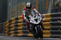 Motorcycle GP31