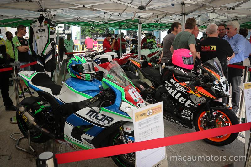 Bike Show 19