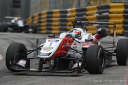 Formula 3 Grand Prix