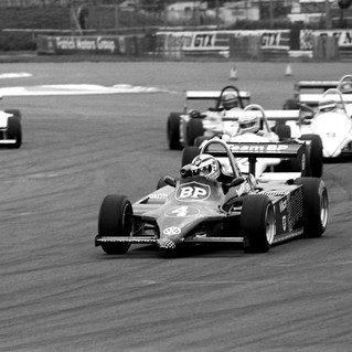 Historic F3 Kicks Off in September