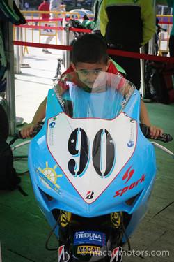 Bike Show 20