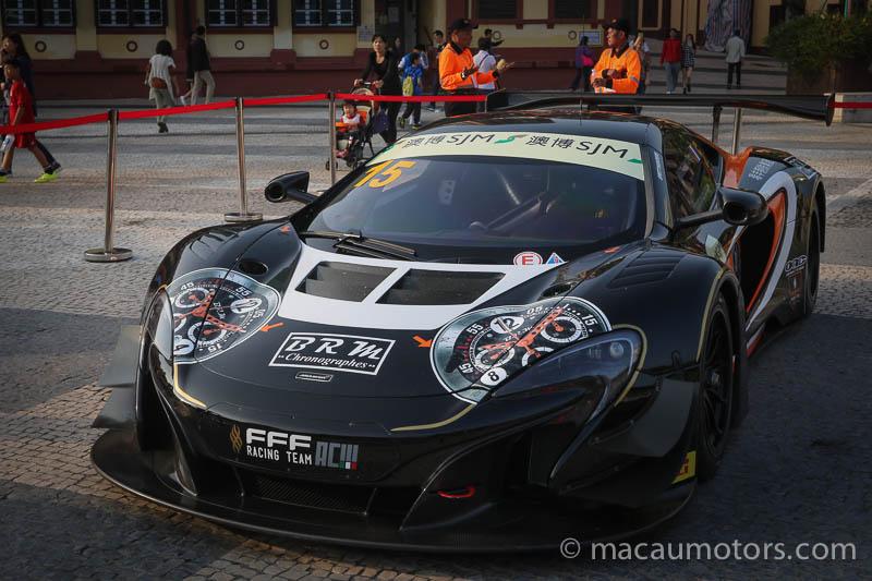 GT Car Show 6