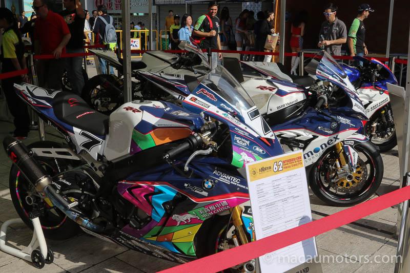 Bike Show 18