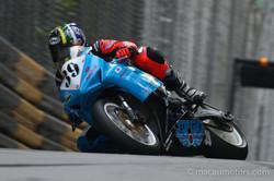 Motorcycle GP24