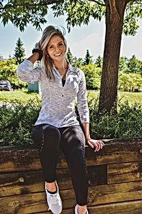 Brittany 2.jpg