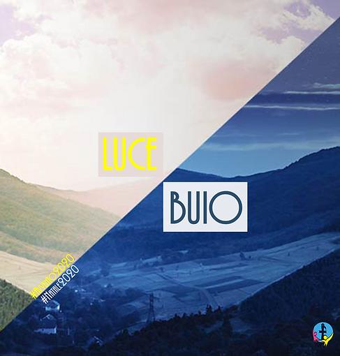 lucebuio.png