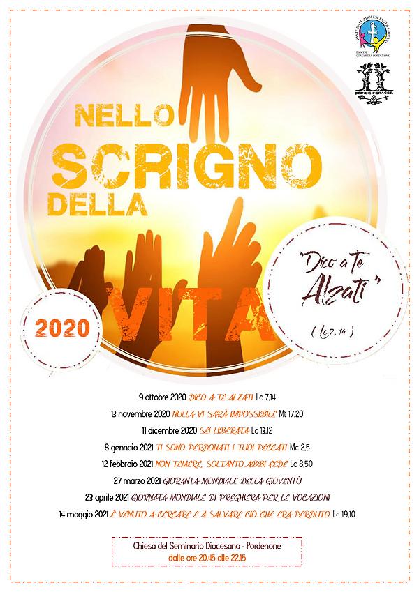 Locandina scrigno 2020-21.png