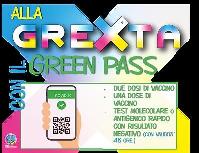 green pass.png