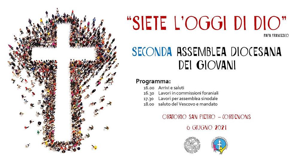 Locandina assemblea 1.jpg