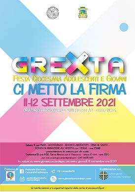 locandina GRESTA2021.png