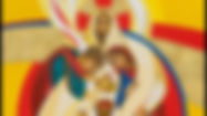 icona 1.jpg