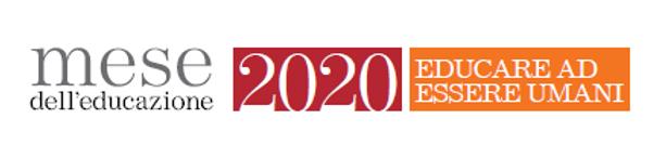 me2020.png