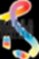 Logo FOI.png