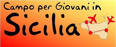 sicilia_testo.jpg
