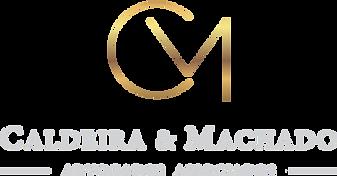 Caldeira e Machado Advogados Associados